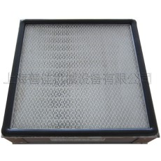 上海善佳SJ-303过滤器点胶机 净化器涂胶机 滤清器发泡机