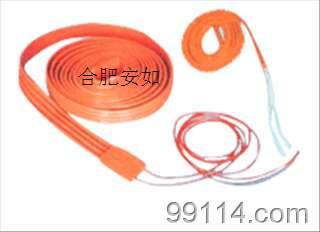 陕西精品ZKW防爆电加热带,自限温电加热带规格,耐高温电加热带,电加热带厂家甩卖