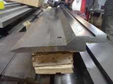 优质折弯机模具制造 折弯机模具生产