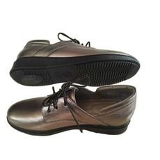 保健功能时尚女鞋