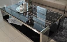 大理石UV光油 防指纹UV光油 大理石光油 石材光油
