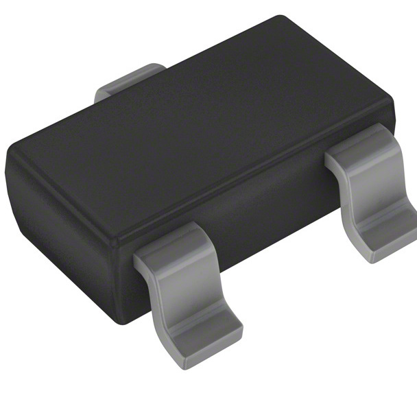Diodes-Incorporated DDTD113ZC-7-F