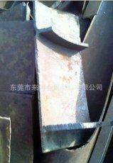 供应铸造用不锈钢,废钢