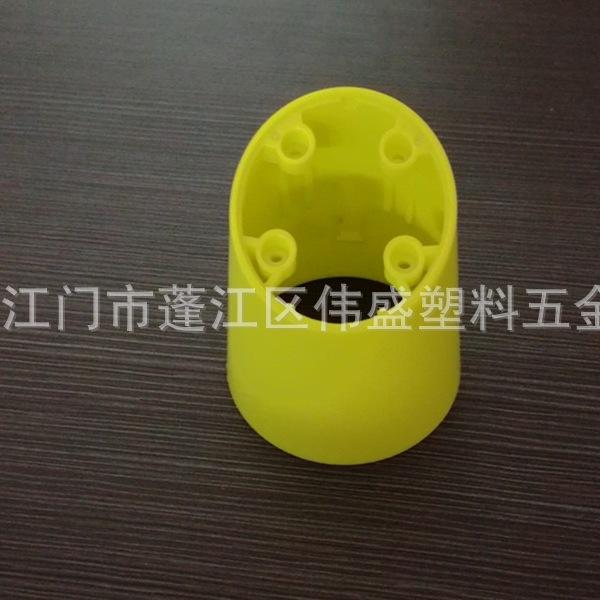 江门厂家专业生产定做塑料件 塑料配件开模定制 塑料注塑加工