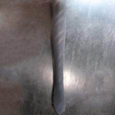 供应 灰色 长款 性感丝袜