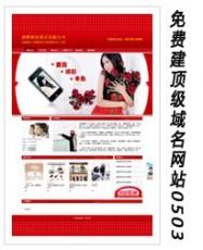广州东莞网站店建设制作设计公司019广州东莞网站店建设制作设计公司
