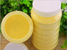 供应 松花粉 支持批发 高品质 无任何添加剂 国珍破壁松花粉