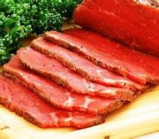供应新品上市永日香黄牛肉 正宗味道 食品休闲零食