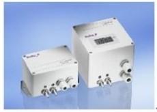 低价销售德国HALSTRUP-WALCHER压力变送器
