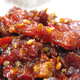 四川牛肉干散装 200g 长明冷吃牛肉 自贡特产 麻辣休闲食品 零食