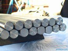 供应S7合金工具钢卷料圆棒板料线材