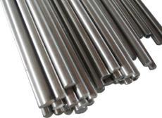 供应合金结构钢30CrMnSiA圆棒卷带板料线材