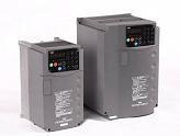 三垦变频器SAMCO-S06系列一级代理商 S06-4A009-B