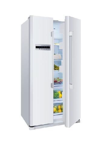 冰箱压缩机坏了该怎样修理