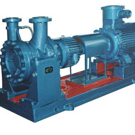 供应 AY型双级离心油泵