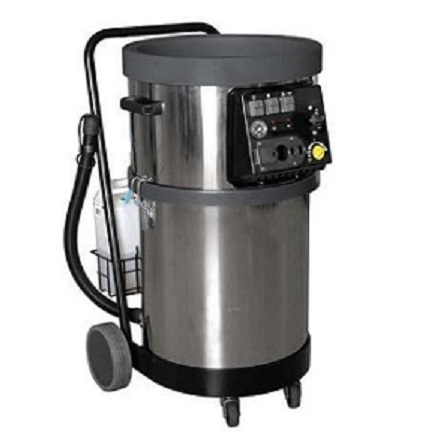 红木家具消毒清洗高温蒸汽清洗机STIV 4