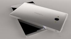 耐钢丝绒8000次PMMA,PC,TAC,ABS手机塑料表面UV加硬液