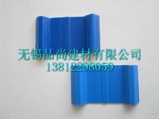 铸造厂节能防腐板厂家