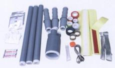 冷缩电缆终端头 冷缩电缆终端头价格 冷缩电缆终端头厂家