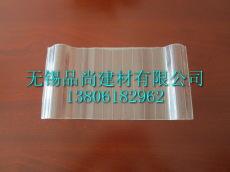玻璃钢防腐板厂家
