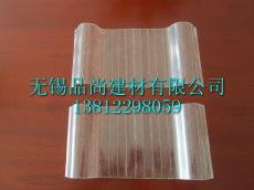 玻璃钢天沟厂家