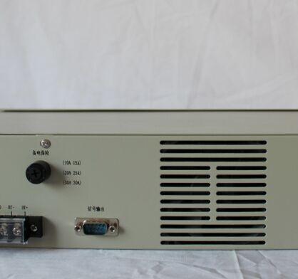 厂家供应消防直流稳10A电源CFT-M(消防联动电源消防电源)