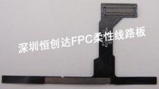 苹果iphone5电容触摸屏柔性板FPC