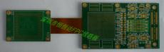 八层软硬结合板生产厂家