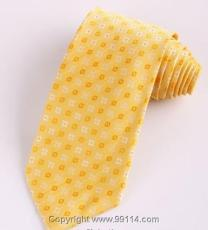 供应北京围巾羊绒围巾定做58426118北京定做真丝围巾厂家3