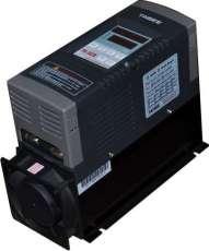 可控硅调整器T6-4(5)-4-150(Z)P