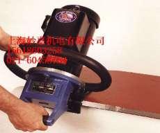 原装进口坡口机,坡边机,电动倒角机,钢板斜边机