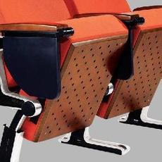 铝合金礼堂椅生产厂家剧院椅厂家