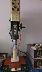 常州超声波塑料铆焊机