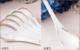 景德镇家用陶瓷餐具套装56头碗碟碗盘瓷器结婚送礼金蝶恋餐具批发