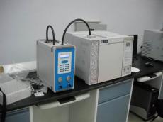 供应中药材中二氧化硫残留量的测定