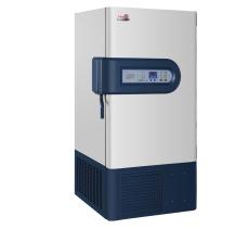 海尔-86℃超低温保存箱 DW-86L286