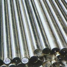 供应H21合金工具钢卷料圆棒板料线材