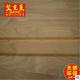 橡胶木指接板实木板18mm进口集成材齿接木板材艾克美木材直销质优