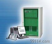 梅州数字电话交换机,梅州电话交换机,厂家维修批发