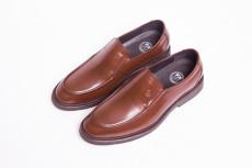 恩来得多功能健康时尚磁疗保健鞋
