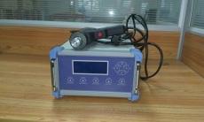 芜湖超声波塑料焊接机