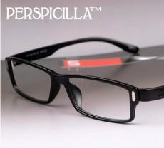 供应超轻8克TR90近视眼镜架