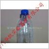 江苏厂家直销玻璃蓝盖试剂瓶