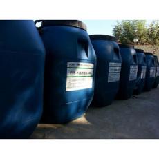 FYT-2聚合物桥面防水涂料