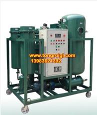 供应透平油滤油机|汽轮机净油装置