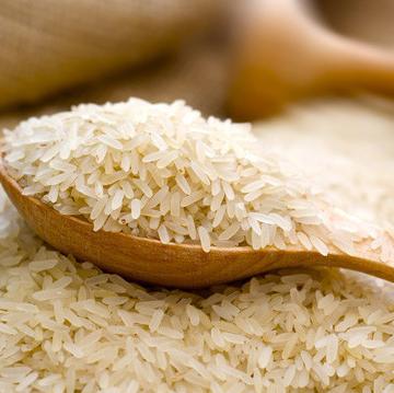 2015年新米五常大米稻花香生态有机更健康10kg袋装付洋大米
