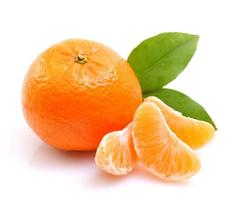 产地直销 大棚完熟蜜桔 供应淡橙黄色果肉多汁新鲜水果 橘子