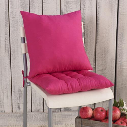 加厚 坐垫批发 美臀餐椅垫 胖子飘窗垫子 椅靠一体垫 加工定做