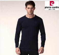 厂价直销 100%纯棉保暖内衣套装