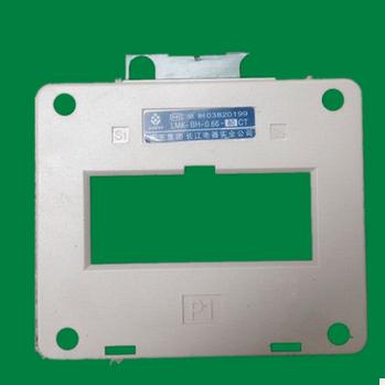 供应  精品推荐 互感器 电流互感器 零序互感器 LMK -0.66 1000/5